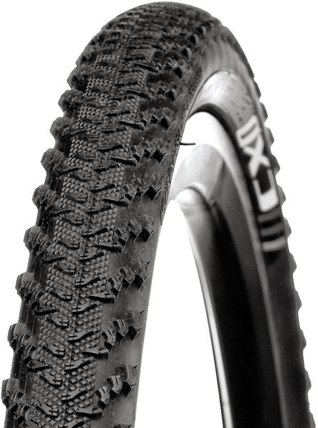 Bontrager CX0 Tire 700c