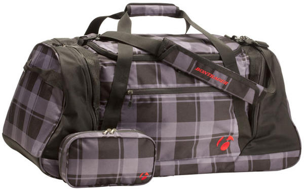 Bontrager Duffel Bag