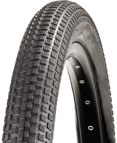Bontrager G1 Team Issue Tire