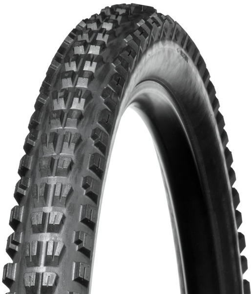 Bontrager G4 Team Issue Tire 26-inch Size: 26 x 2.35