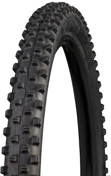 Bontrager G-Mud DH Tire
