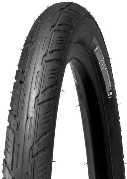 Bontrager H2 Tire (26-Inch)