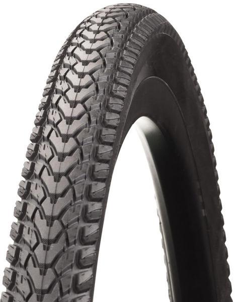 Bontrager LT2 Hardcase Lite Tire (700c)