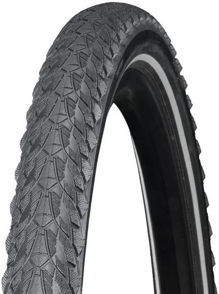 Bontrager LT1 Hardcase Lite Tire (700c)