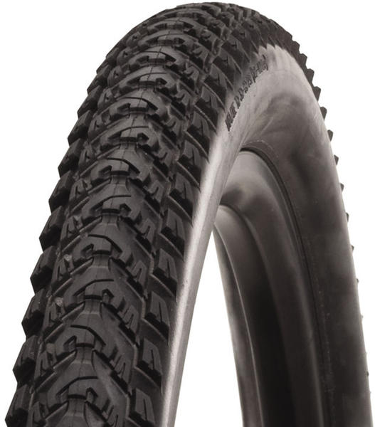 Bontrager LT3 Hard-Case Ultimate Hybrid Tire