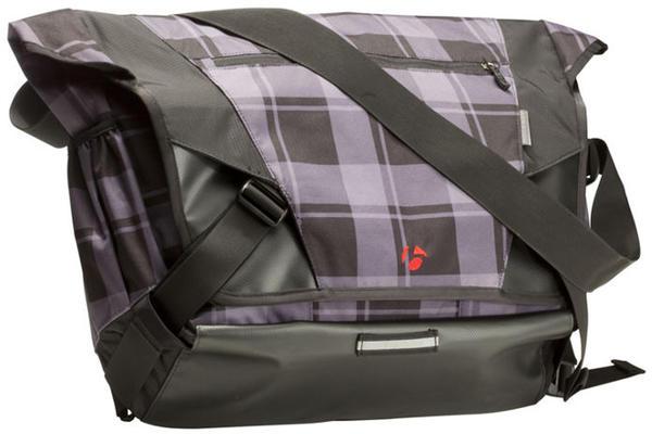 Bontrager Messenger Bag