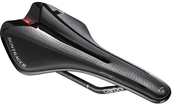 Bontrager Paradigm XXX Carbon Saddle
