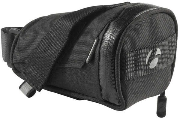Bontrager Pro Seat Pack Size: 25-cubic-inch