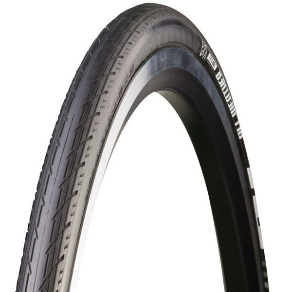 Bontrager Race All Weather Hardcase Tire (26-Inch)