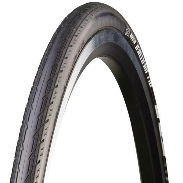 Bontrager Race All Weather Hardcase Tire