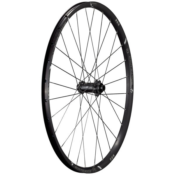 Bontrager Race Lite TLR 29 Front Wheel