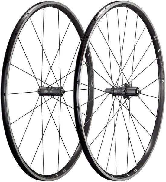 Bontrager Race Lite TLR Rear Wheel (700c)