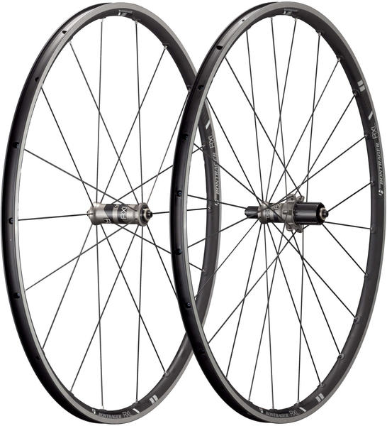 Bontrager Race X Lite Rear Wheel (700c)