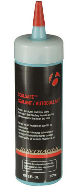Bontrager Sealsafe Tube Sealant