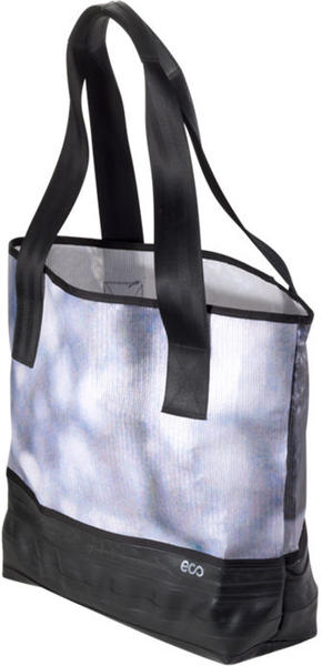 Bontrager Shopping Tote Eco