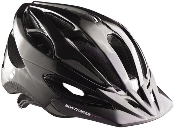 Bontrager Solstice Youth