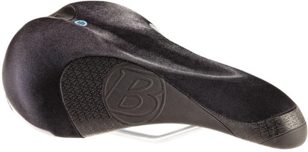 Bontrager Sport WSD Saddle - Women's