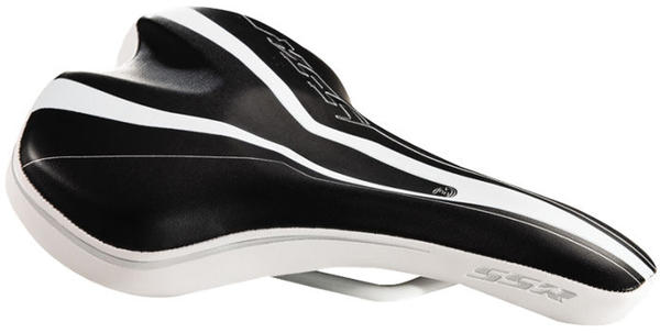 Bontrager SSR WSD Saddle - Women's