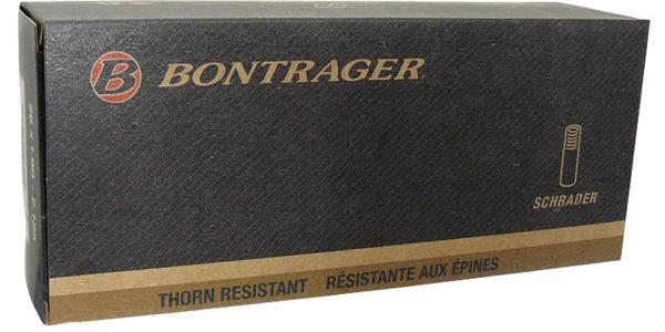 Bontrager Thorn Resistant Tube (29-inch, Schrader Valve)