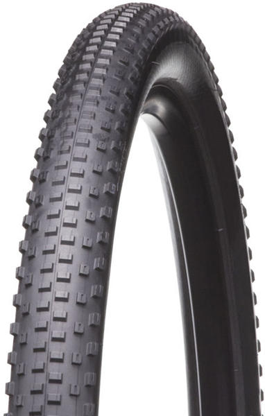 Bontrager XR1 Team Issue Tire