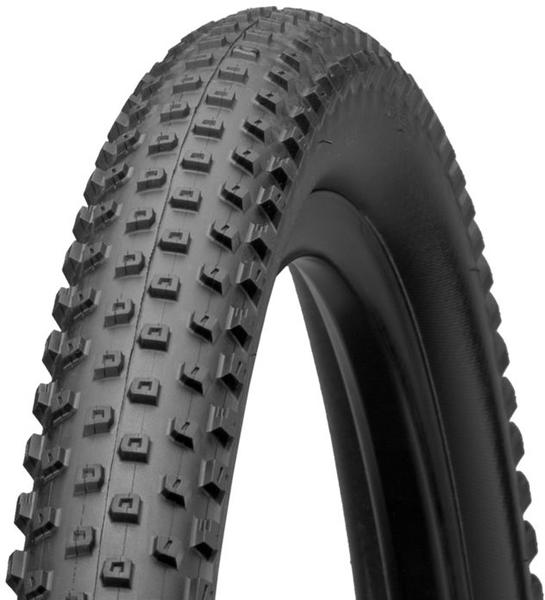 Bontrager XR2 Team Issue TLR MTB Tire 26-inch
