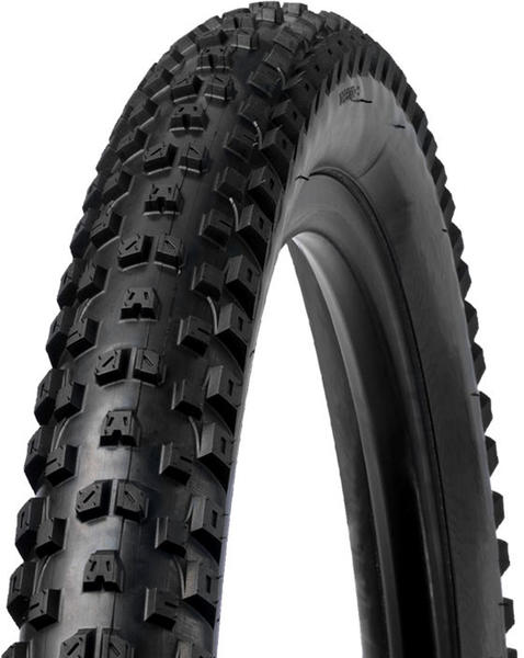 Bontrager XR4 Expert Tire (26-inch)