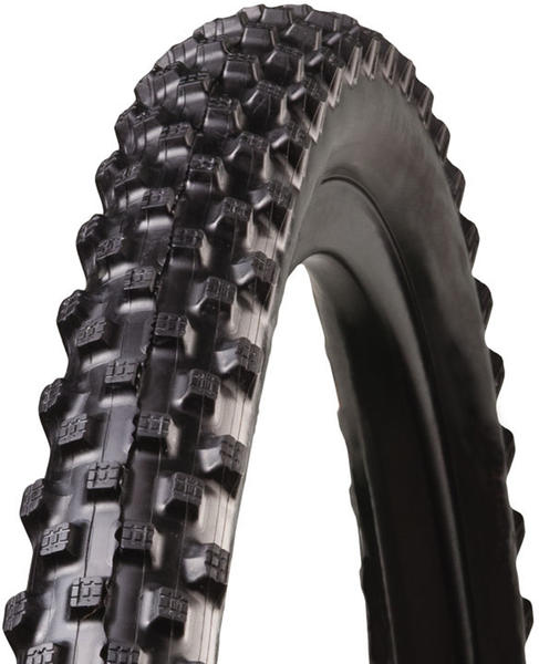 Bontrager XR Mud MTB Tire Color: Black