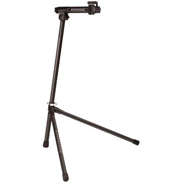 Bontrager HomeWrench Repair Stand