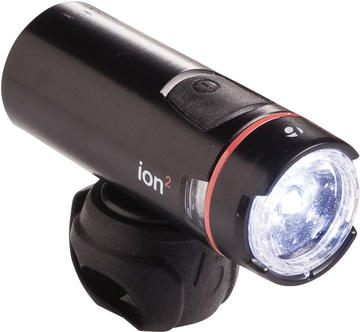 Bontrager Ion 2 Headlight