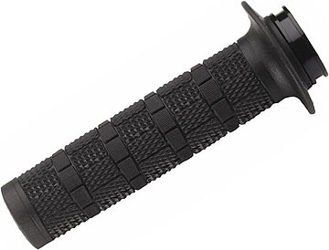 Bontrager Race Lite Lock-On Grips