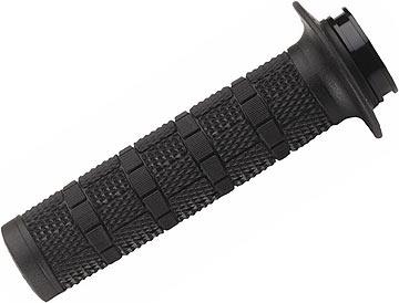 Bontrager Race Lite Lock-On Grips