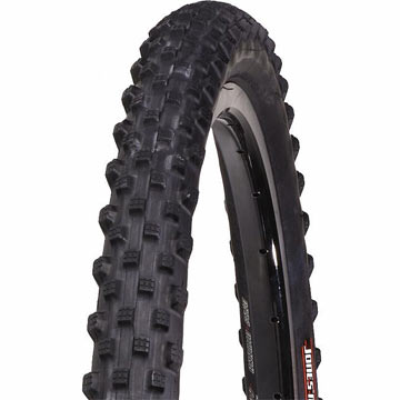 Bontrager Mud-X Tire