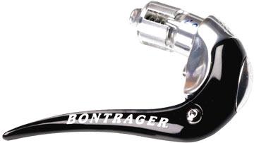 Bontrager RL Aero Brake Levers