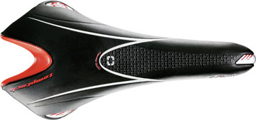 Bontrager Inform RXL Saddle