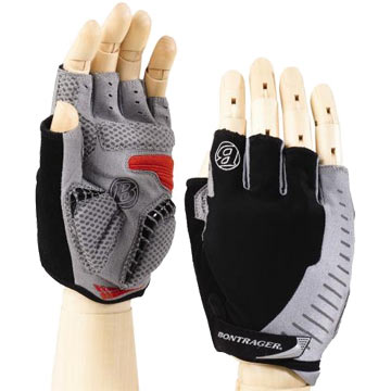 Bontrager Satellite WSD Gloves