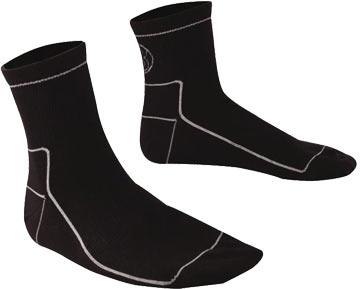 Bontrager Sport Socks 2-Pack