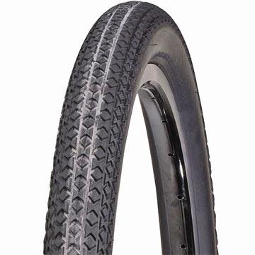 Bontrager Urban Earl Tire