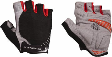 Bontrager Sport WSD Gloves Color: Black