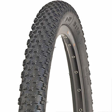 Bontrager XDX Tubeless Ready Tire