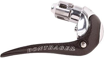 Bontrager XXX Aero Brake Levers