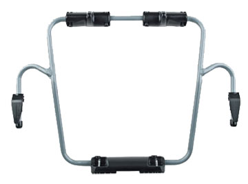 BOB Trailers Infant Car Seat Adapter