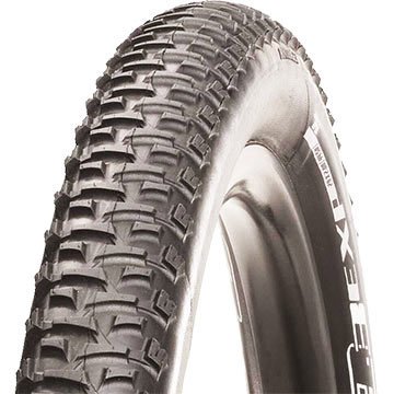 Bontrager 29-3 Tubeless Ready Team Issue Tire