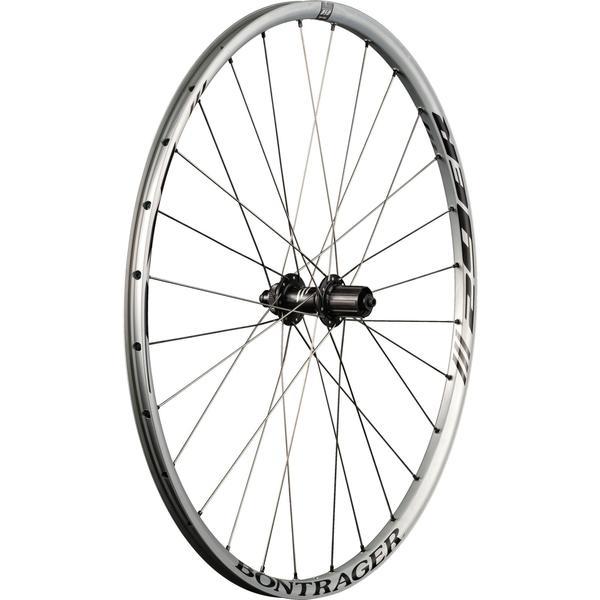 Bontrager Race Lite TLR 29 Rear Wheel