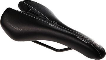 Bontrager Affinity R Saddle
