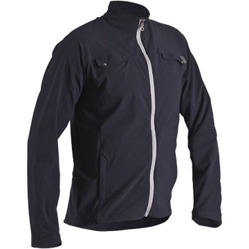 Bontrager Commuting Jacket
