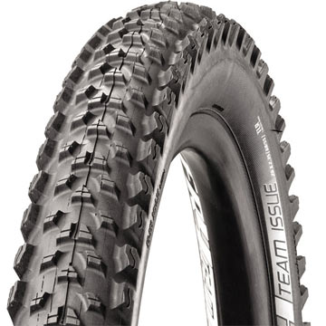 Bontrager FR4 Team Issue Tire