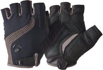 Bontrager RL Fusion GelFoam Gloves