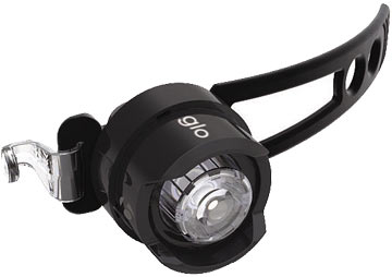 Bontrager Glo Headlight