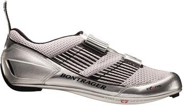 Bontrager RXL Hilo Shoes