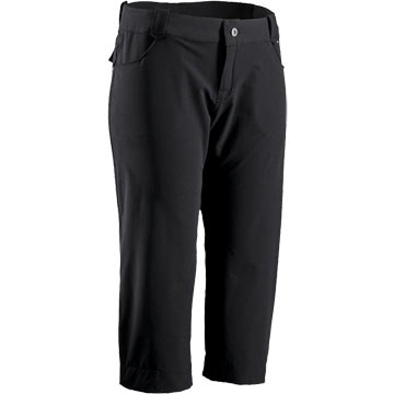 Bontrager Commuting WSD Knickers - Women's